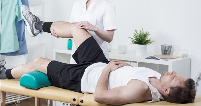 Physiotherapists Gold Coast