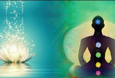 pranic healing Perth