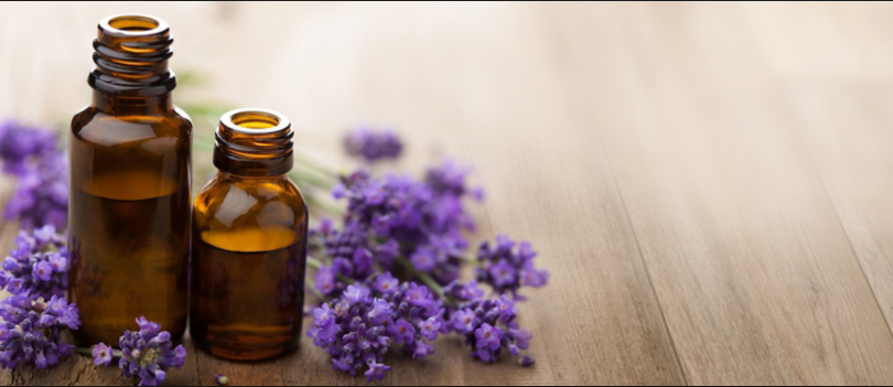 essential oils Perth