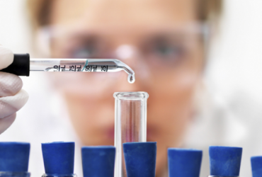 drug testing Australia