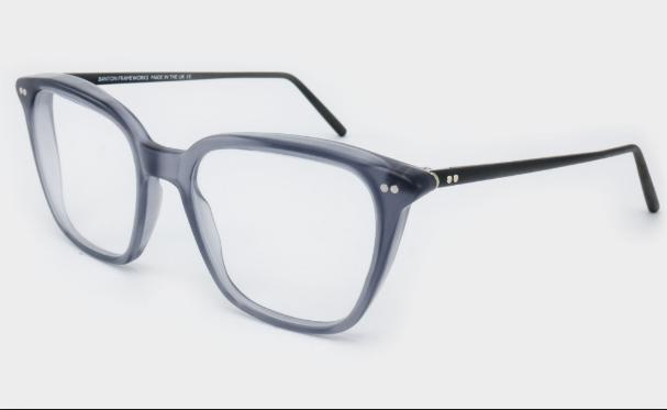 glasses frames Gold Coast