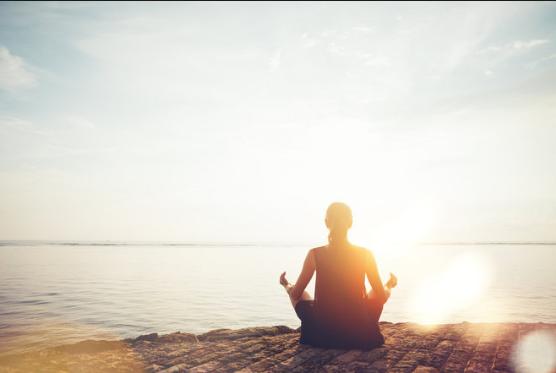 meditation course Gold Coast