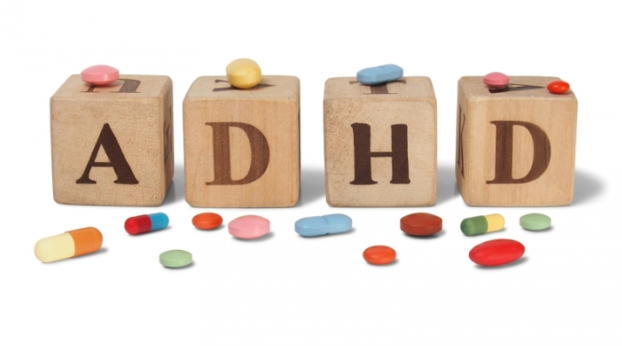 ADHD Medication Perth