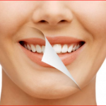 Dental Centers For The Teeth And Their Improvement