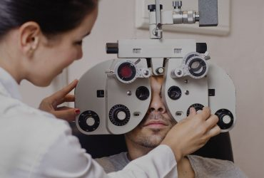 gold coast optometrist