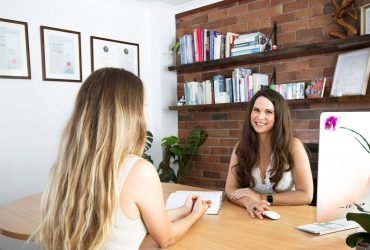 best naturopath Gold Coast
