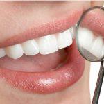 Benefits of Hiring Family Dentist