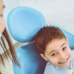 How to Find the Best Dentist for Kids