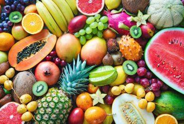gut super foods