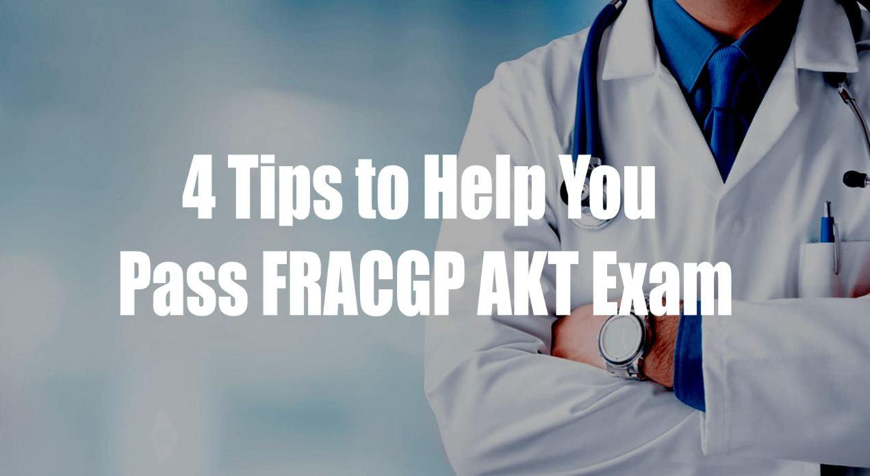 AKT preparation courses