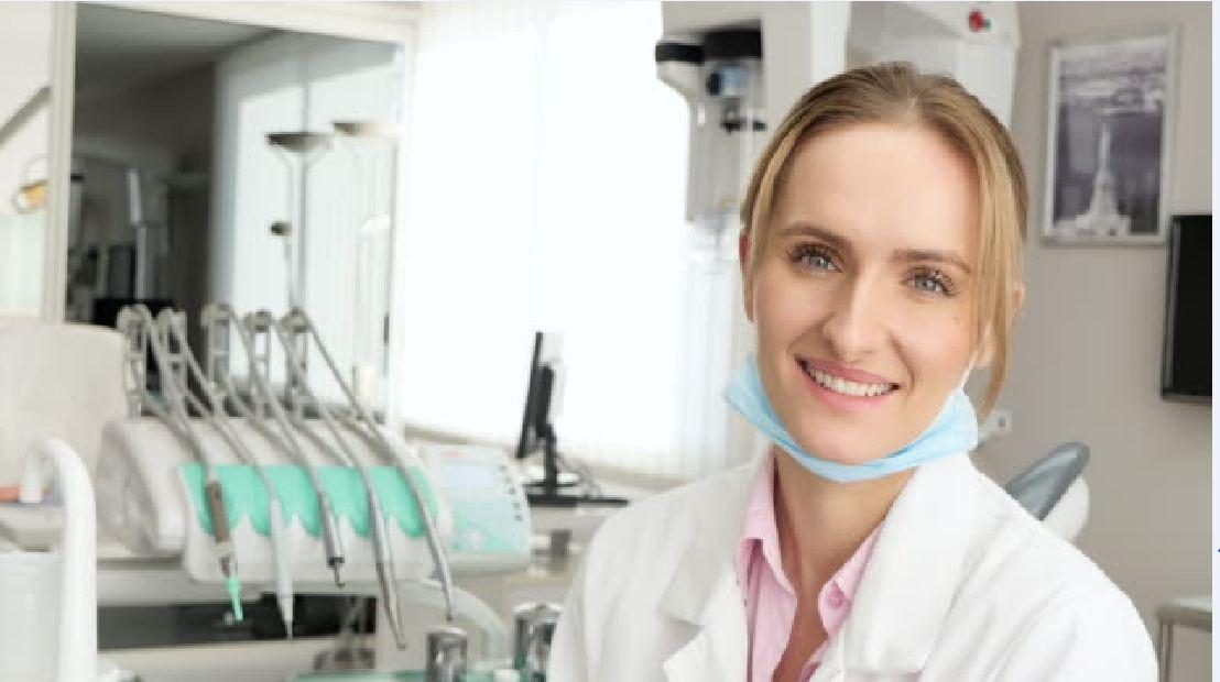 emergency dentist bayside