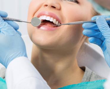 Dental surgery NewCastle