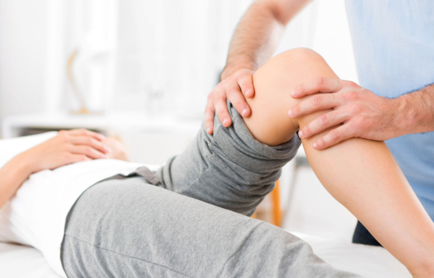 Hobsonville physio