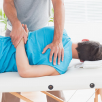 Physio Auckland – Top 04 Advantages Of Physiotherapy