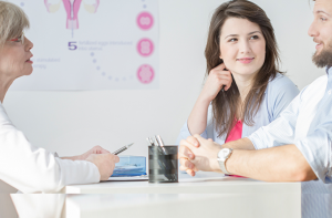 fertility doctors