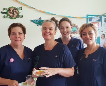 Obstetrics Murwillumbah