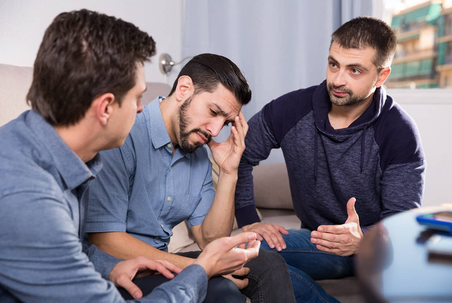 Alcohol Abuse Rehab Centers