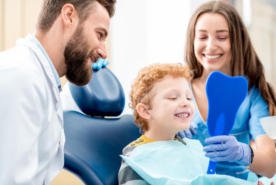 Best Dentist in Ottawa