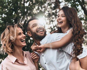 Family Dentist Gold Coast