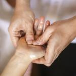 3 Ingenious Benefits Of Music Therapy Australia