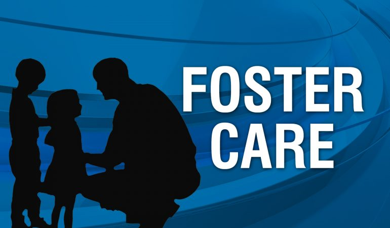 Foster Care Programs Alstonville